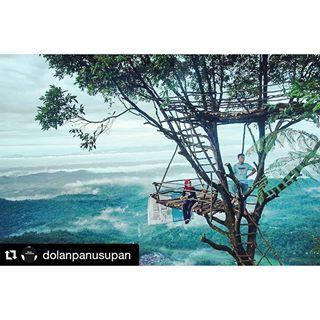 Rianif Koleksi Foto Wisata Panusupan Rembang Purbalingga Rianif23 14 Repost