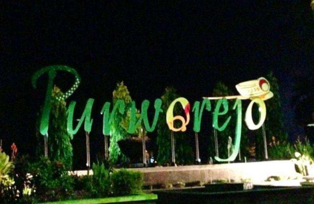 Sorotpurworejo Media Berita Online Purworejo Tanggapi Santai Keluhan Pkl Alun