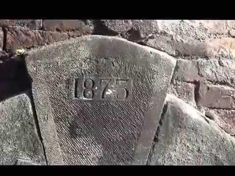 Wisata Sejarah Benteng Pendem Cilacap Youtube Kab Purworejo