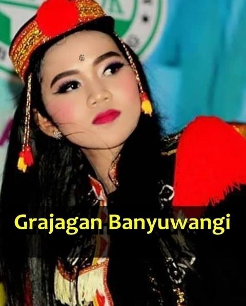 Grajagan Banyuwangi Ndolalak Purworejo Vidio Versi Kesenian Tradisional Khas Kabupaten