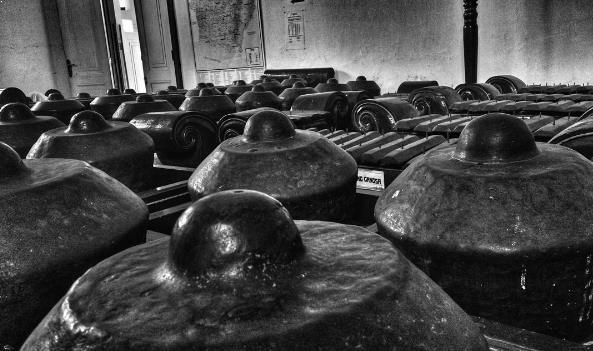 22 Tempat Wisata Terindah Purworejo Sekitarnya Museum Tosan Aji Kab