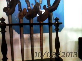 Museum Tosan Aji Oleh Mutaya Saroh Kompasiana Kab Purworejo