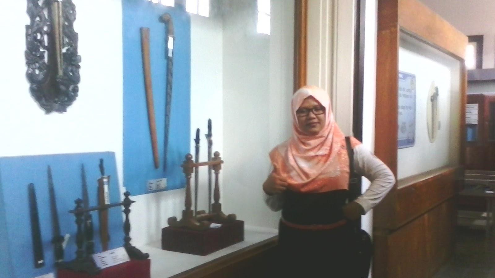 Rwa Rifa Museum Tosan Aji Img 20150925 100431 Jpg Kab