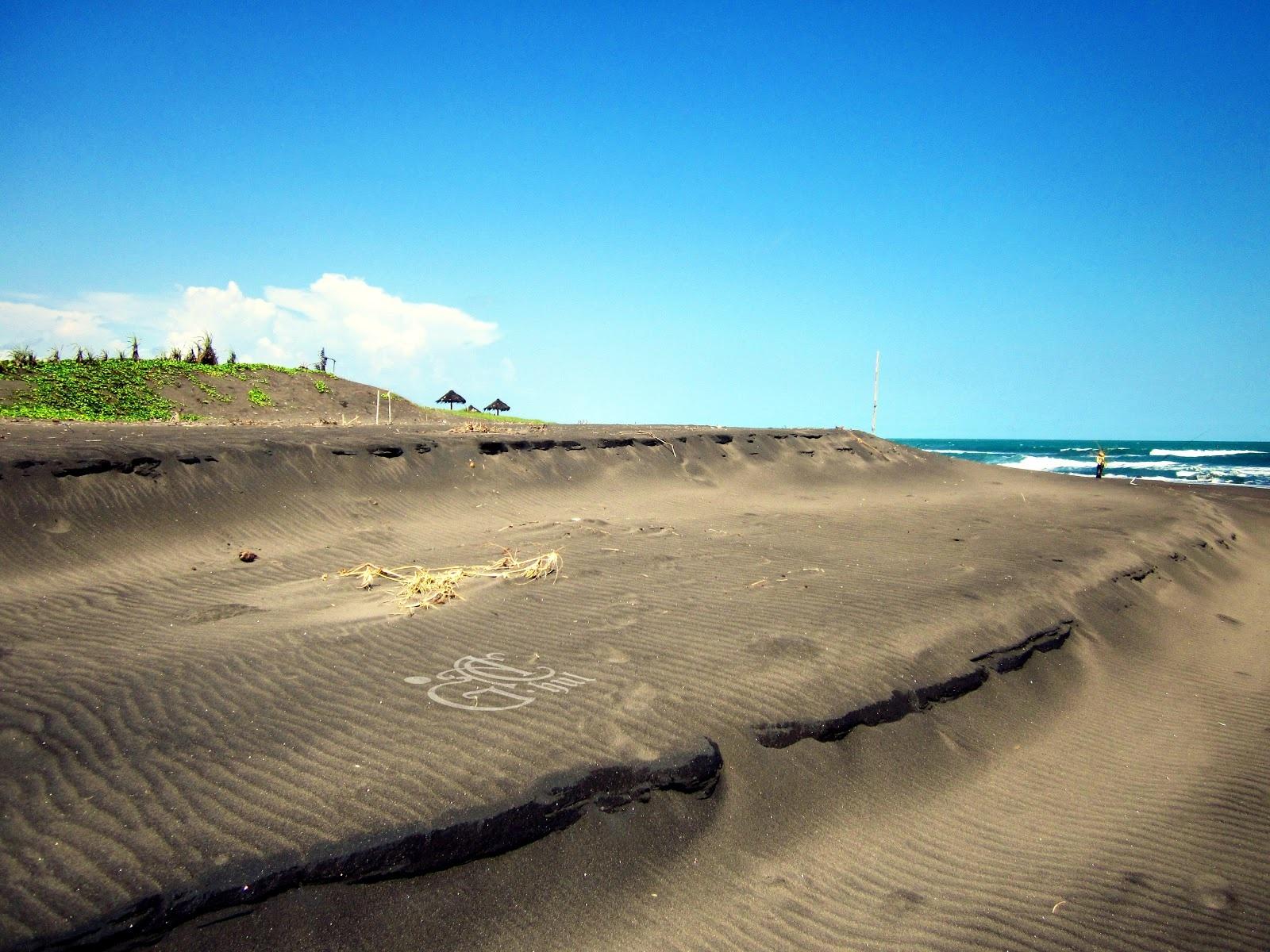 21 Tempat Wisata Purworejo Wajib Dikunjungi Aneka Seru Pantai Ketawang