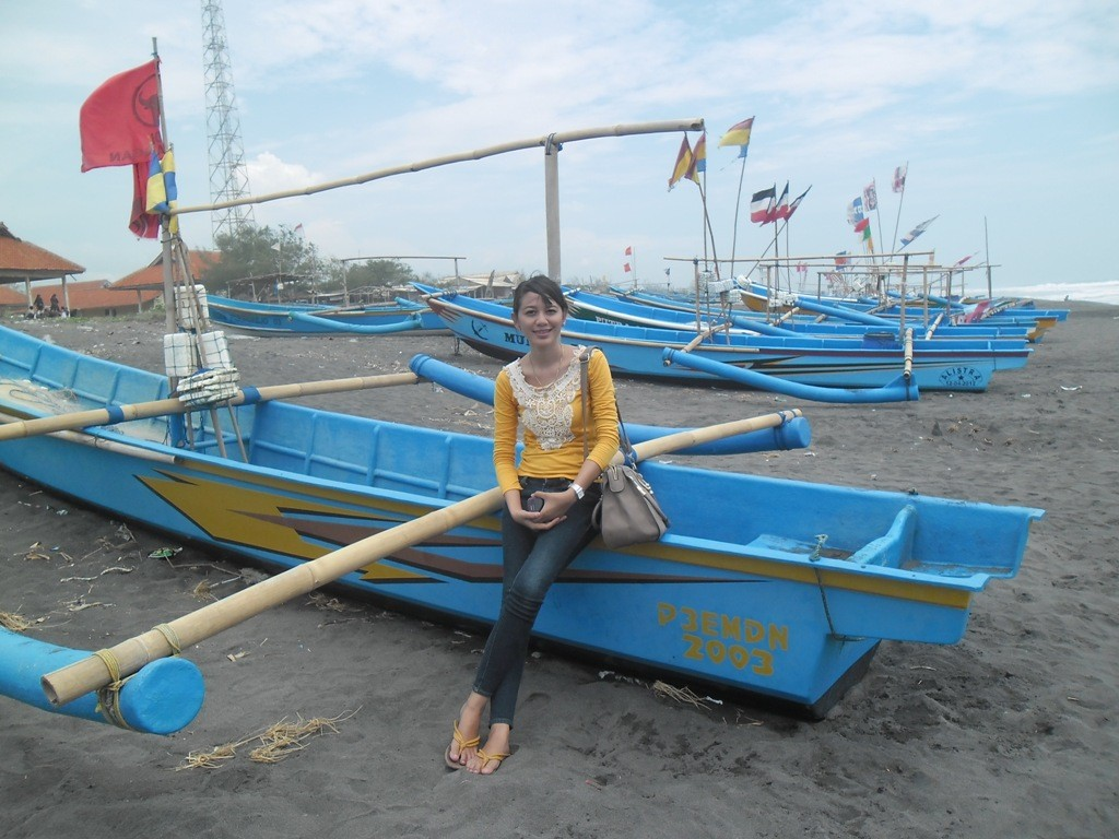 Tempat Wisata Purworejo Kamu Kunjungi Ketika Singgah Jati Malang Pantai