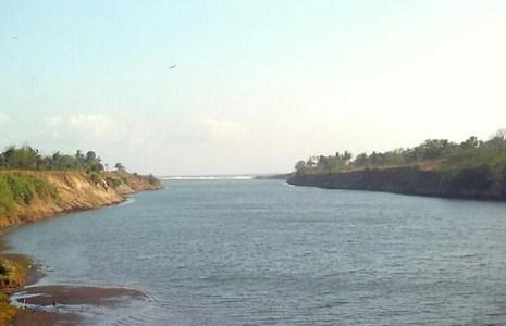 7 Tempat Wisata Purworejo Mempesona Pantai Keburuhan Ketawang Kab