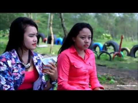 Indahnya Pantai Ketawang Kabupaten Purworejo Youtube Kab