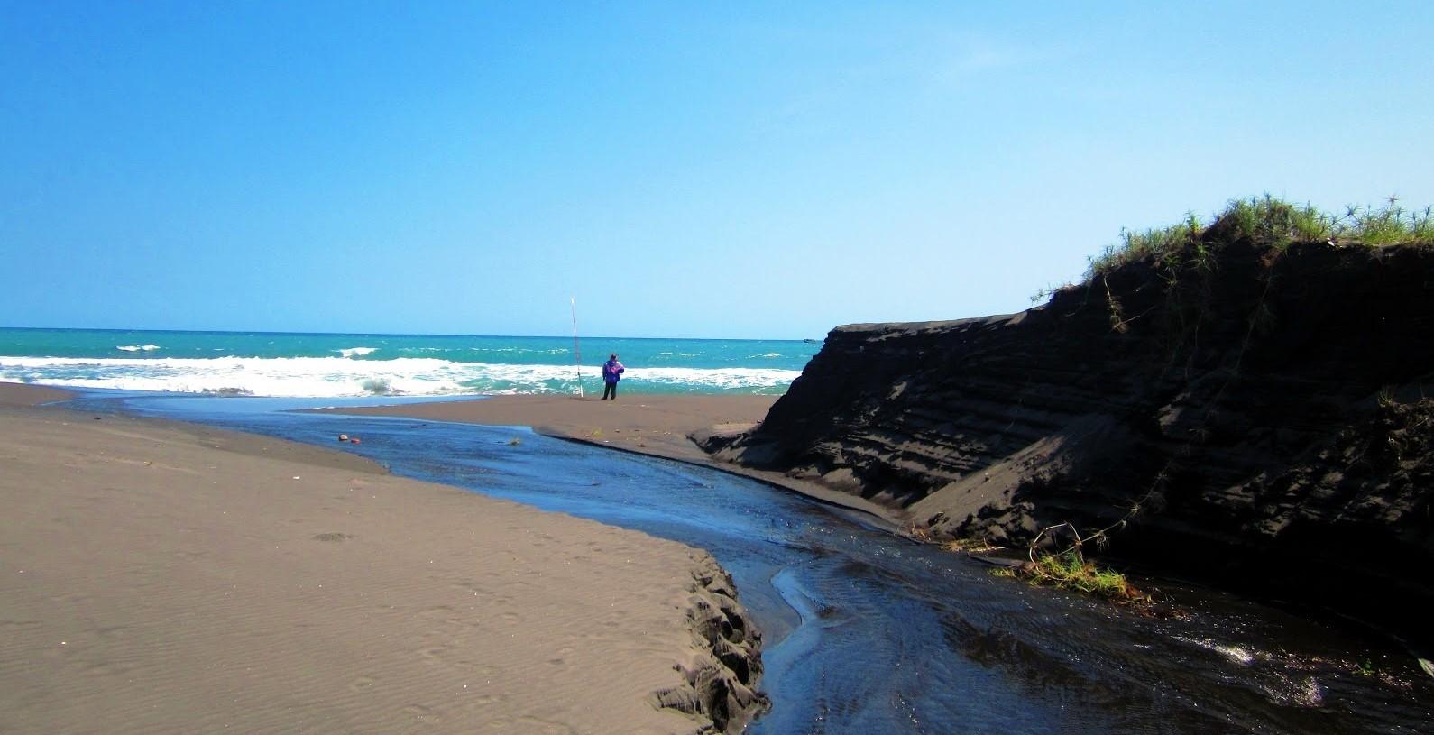 Pantai Ketawang Jpg Jatimmandiri Kab Purworejo