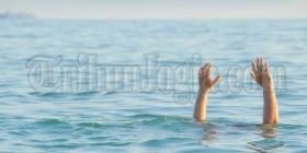 Pengunjung Pantai Ketawang Purworejo Hilang Terbawa Ombak Tribun Jogja Kab