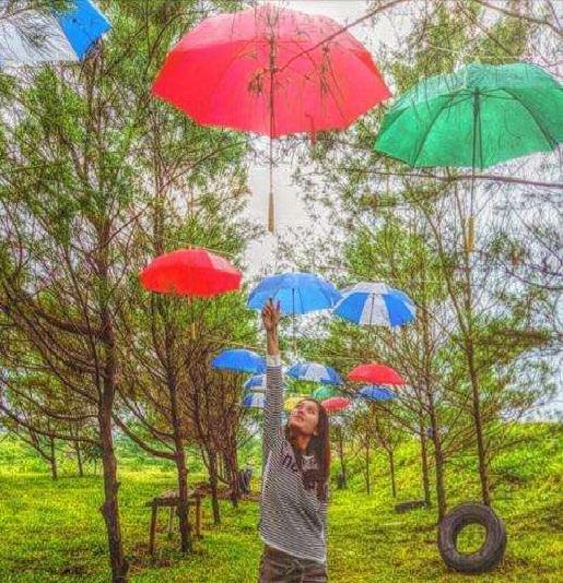 Pesona Senja Pantai Jetis Purworejo Jogja Tour Paket Wisata Ketawang