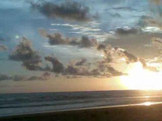 Wisata Pantai Ketawang Keindahan Tersembunyi Purworejo Kab