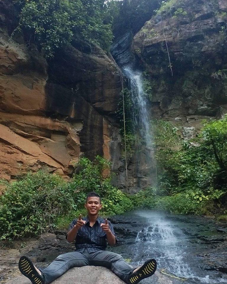 10 Destinasi Wisata Alam Purworejo Layak Kamu Kunjungi Top Wilayah