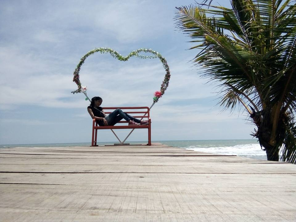 6 Wisata Pantai Terindah Purworejo Travel Story Indonesia Jetis Fb