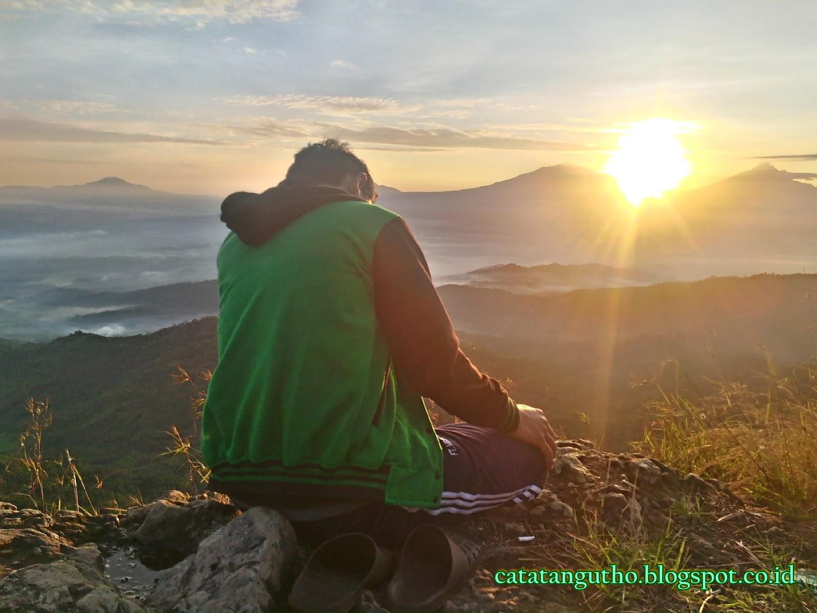 Catatan Gutho Kunjungi 25 Wisata Kamu Berada Kabupaten Gunung Kunir