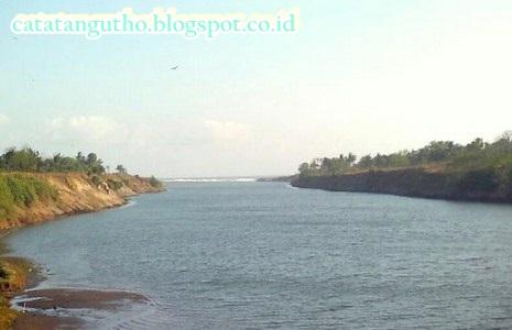 Catatan Gutho Kunjungi 25 Wisata Kamu Berada Kabupaten Pantai Keburuhan