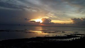 15 Tempat Wisata Rembang Wajib Dikunjungi Tempatwisataunik Pantai Binangun Indah