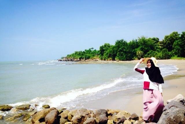 25 Tempat Wisata Rembang Terbaru Hits 2018 Explore Pantai Jatisari