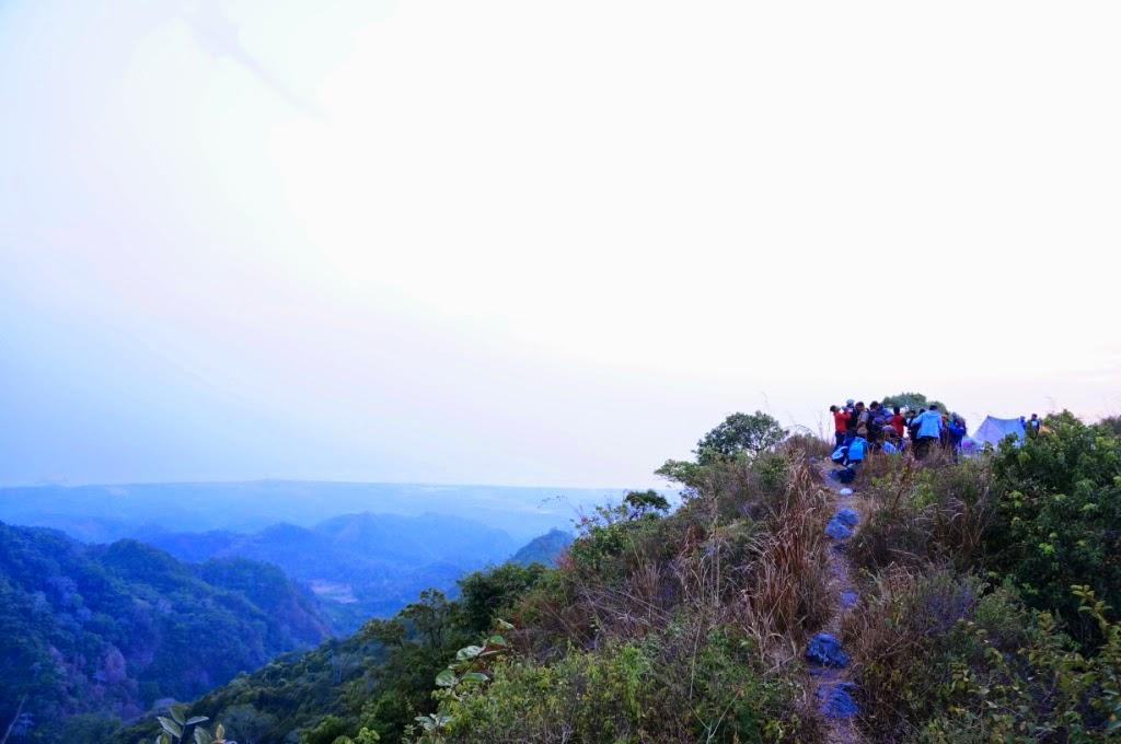 Eloknya 16 Tempat Wisata Rembang Jawa Tengah Trip Jalan Travel