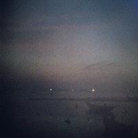 Pantai Binangun Lasem Jawa Tengah Foto Diambil Oleh Nu 8