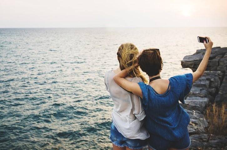 Rekomendasi 6 Wisata Pantai Rembang Kamu Kunjungi Binangun Indah Kab