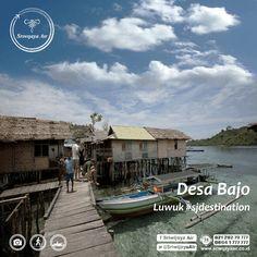 Pantai Caruban Berada Desa Kec Lasem Kab Rembang Partners Apakah