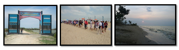 Pantai Caruban Wisata Lokal Rembang Leave Reply Cancel Lasem Kab