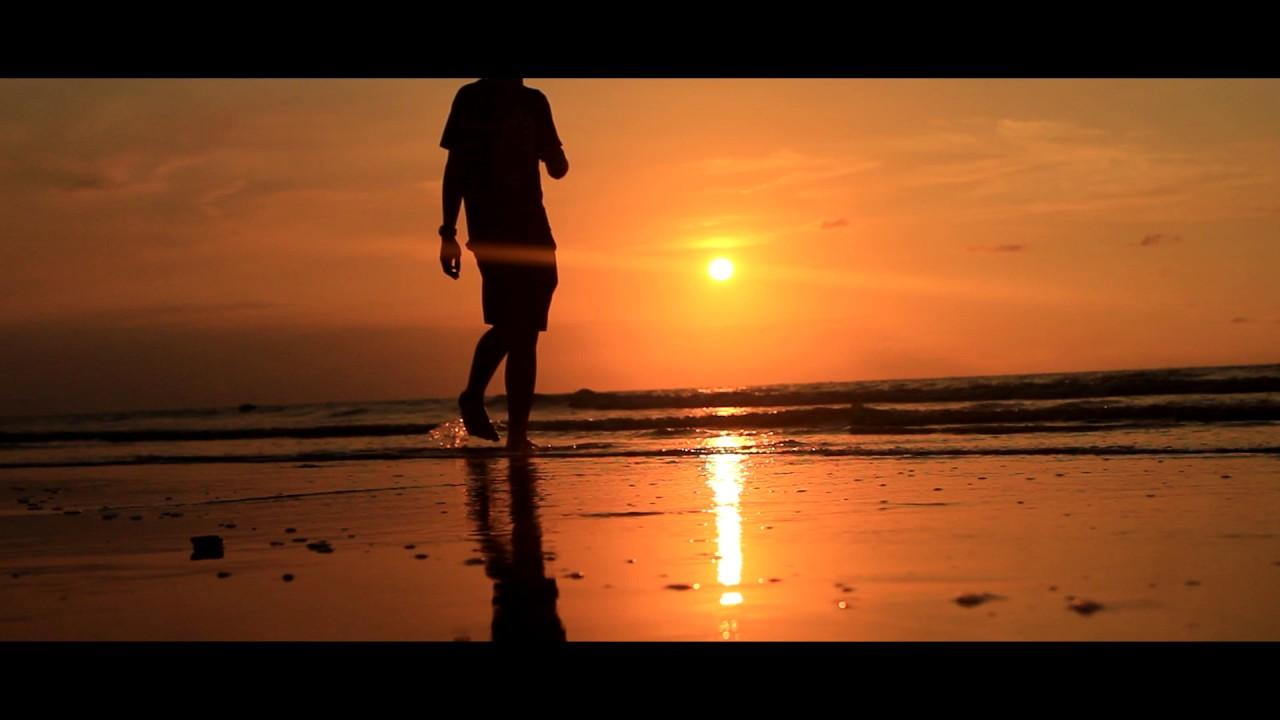 Pesona Pantai Caruban Lasem Rembang Youtube Kab