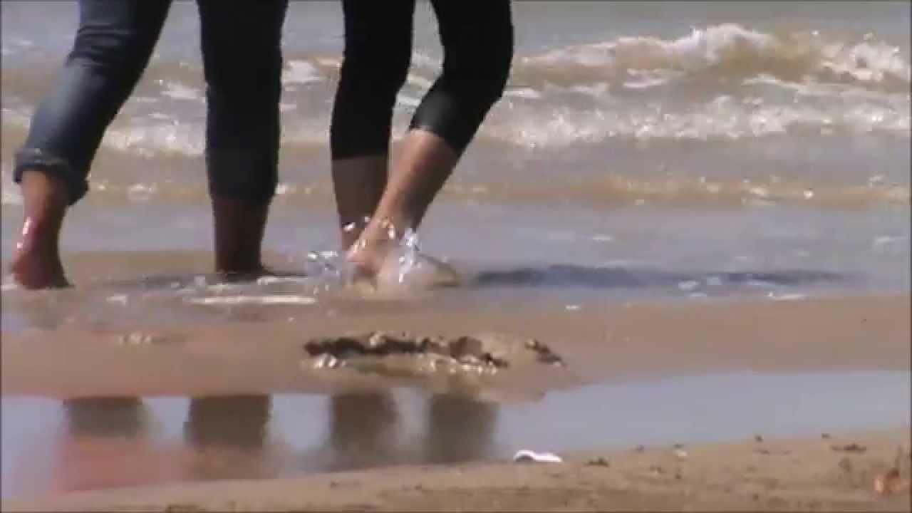 Video Indah Pantai Caruban Lasem 1 Youtube Kab Rembang