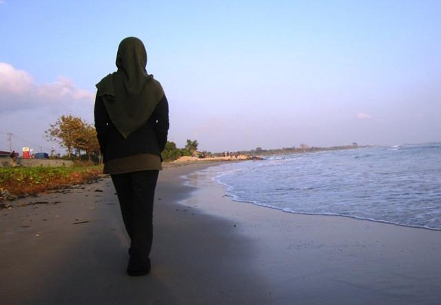 11 Tempat Wisata Pilihan Bisa Kamu Kunjungi Rembang Jawa Pantai