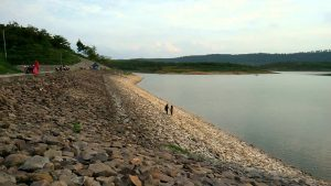 15 Tempat Wisata Rembang Wajib Dikunjungi Tempatwisataunik Pantai Jatisari Kab