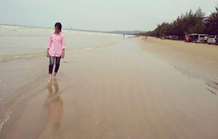 25 Tempat Wisata Rembang Terbaru Hits 2018 Explore Pantai Caruban