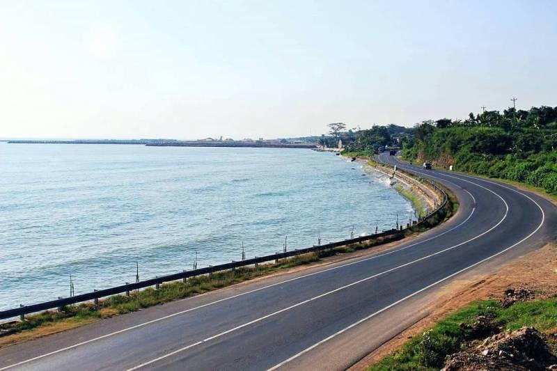 Daripada Bengong Mending Ngetrip 11 Tempat Wisata Hits Nih Bonus