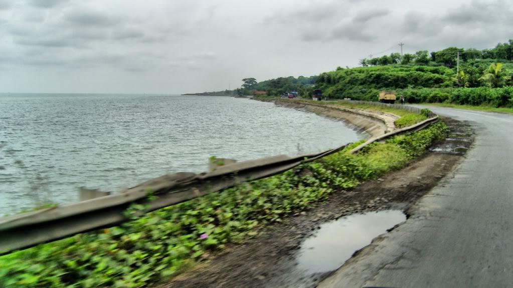 Eloknya 16 Tempat Wisata Rembang Jawa Tengah Trip Jalan Asengjaya