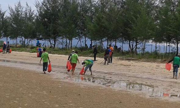 Kab Rembang Kaskus Pantai Jatisari