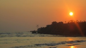 Pantai Jatisari Rembang Bangkit Kab