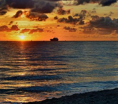 Pesona Keindahan Wisata Pantai Jatisari Sluke Rembang Jawa Tengah Search