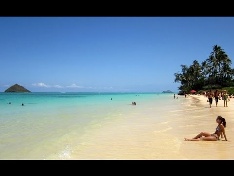 Heboh Wisata Pantai Karang Jahe Beach Pesonanya Bikin Ngiler Youtube