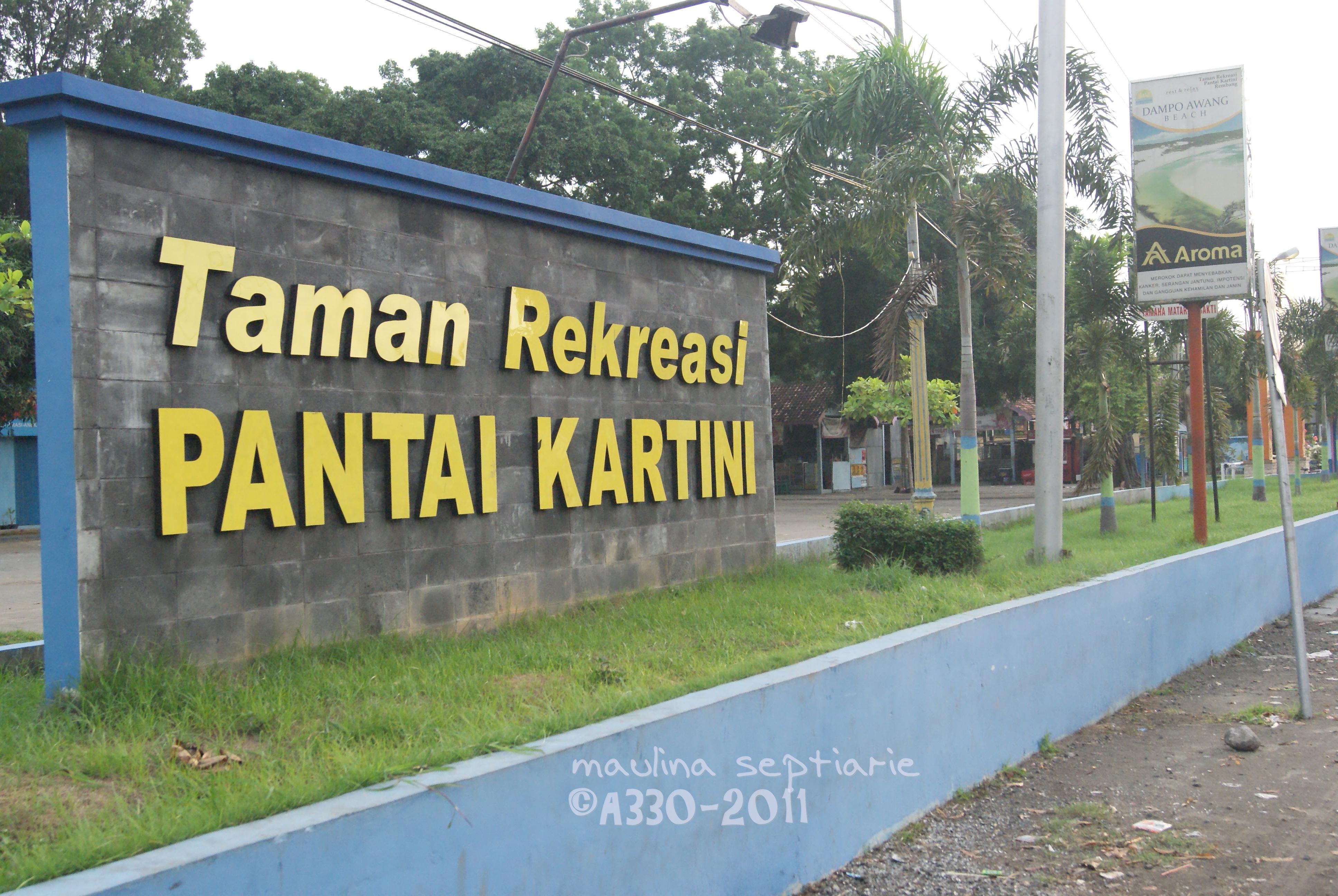 Wisata Kabupaten Rembang Jatengit05 Kampung Halaman Jawa Tengah Kurang Lebih