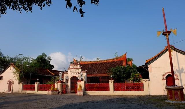 Daftar Tempat Wisata Kabupaten Rembang Eksotis Buku Materi Terdapat Berupa