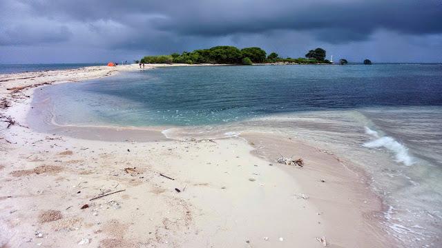 Eloknya 16 Tempat Wisata Rembang Jawa Tengah Trip Jalan Info