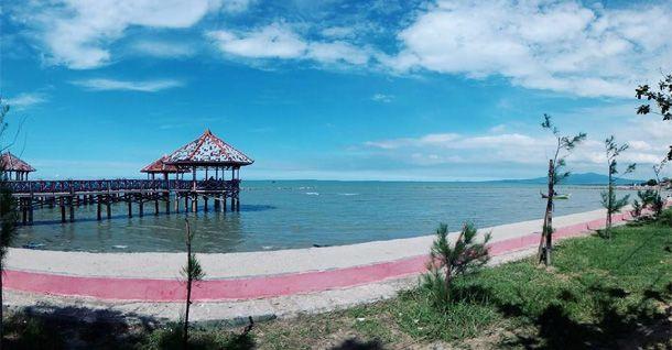 Eloknya 16 Tempat Wisata Rembang Jawa Tengah Trip Jalan Xzytempatwisata