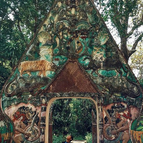 Images Sumbersemen Instagram Lokasi Sumber Semen Sale Rembang Jateng Memayu