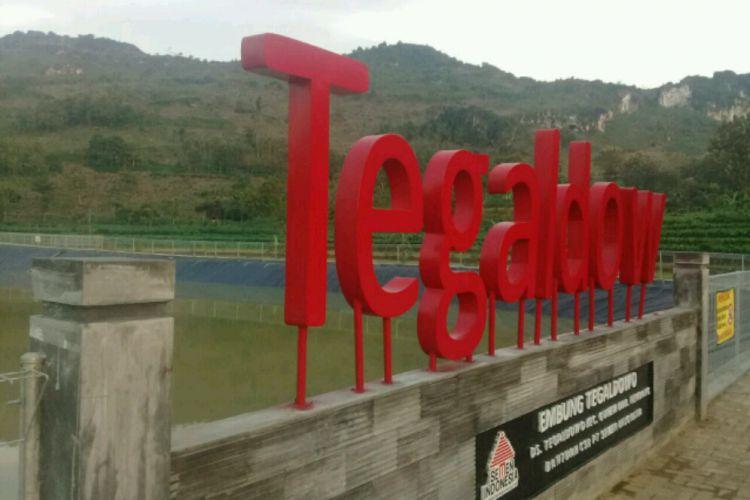 Jawa Tengah Merdeka Semen Indonesia Bertekad Entaskan Kemiskinan Rembang Taman