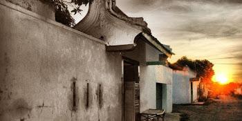 Taman Wisata Alam Twa Hutan Sumber Semen Sale Lasem Tiongkok