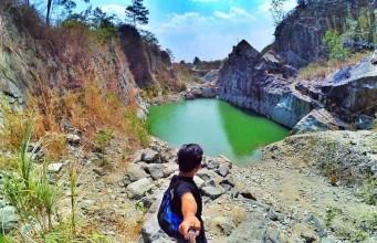 Tempat Wisata Rembang Jawa Tengah Terindah Terbaru 2018 Rekomendasi 23