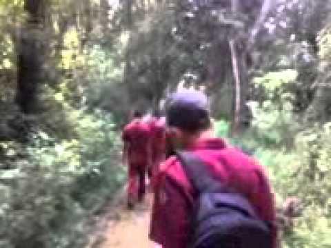 Tugas Tkr5 Wisata Sumber Semen Sale Youtube Taman Kab Rembang