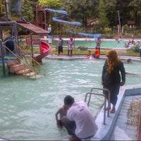 Kolam Renang Mantingan Rembangan Jawa Tengah 12 28 2014 Tarihinde