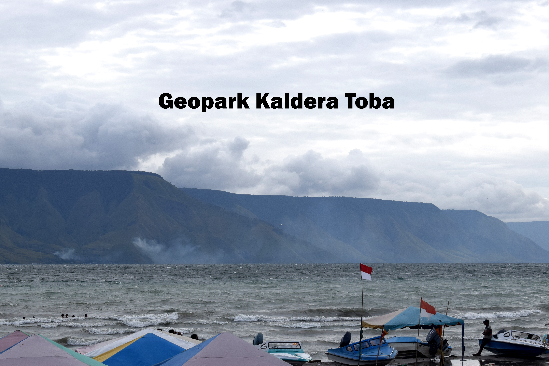 Festival Danau Toba Digelar Berbasis Keunikan Geopark Sipinsur Fdt 2017