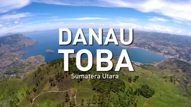 Festival Danau Toba Digelar Berbasis Keunikan Geopark Sipinsur Kab Samosir