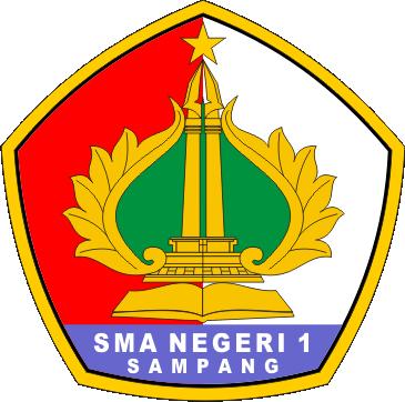 Museum Trunojoyo Online Kab Sampang Kabupaten Lambang Sma Negeri Smansa